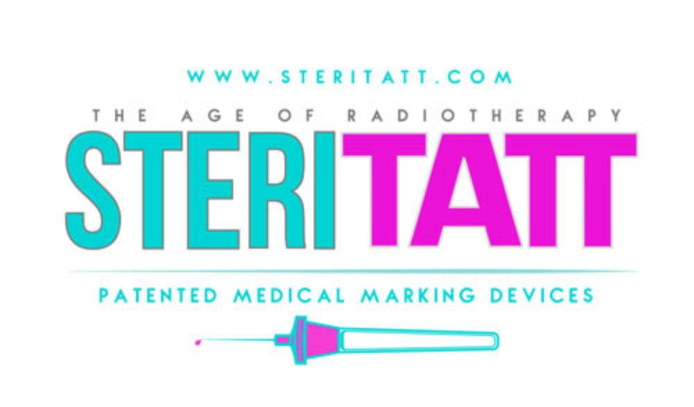 SteriTatt